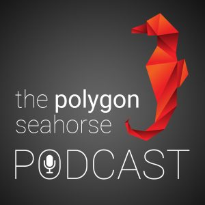 the polygon seahorse podcast